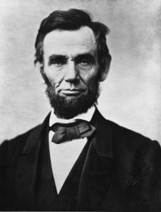 Sam Pilafian Student Abraham Lincoln